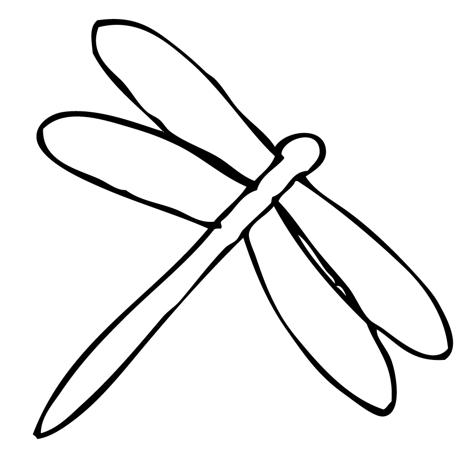Dragonfly coloring pages amp pictures imagixs for Dragonfly coloring pages